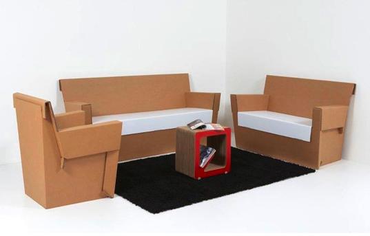 Grabado y corte l ser en las palmas de gran canaria for Muebles de carton pdf